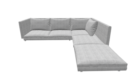 Couch Front.png