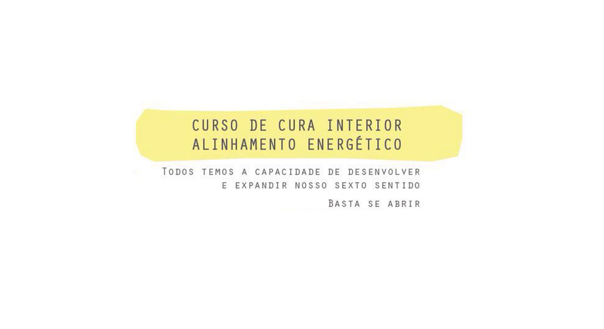Alinhamento Energético 29e30/04*