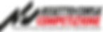 Ac_comp_logo2.png