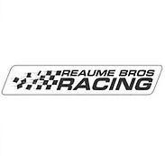 RBR logo.png