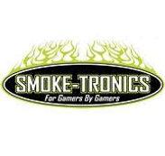 smoketronics.jpg