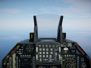 Flight Sim enhancements that you will ❤  (coming in Q2 2021)