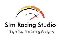 Download Sim Racing Studio App