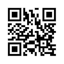 67cc4516-c358-40e3-b5c8-be9e473e8588.jfi