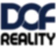 DOF_logo1_square.png