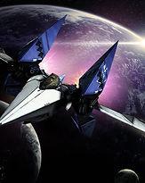 spaceships.jpg