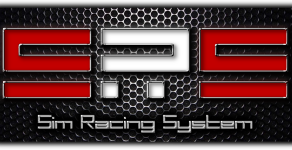 Sim Racing Studio (SRS) has partnered with Sim Racing Systems (SRS) to sponsor eSports racing series