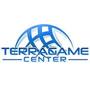 TerraGame.jpg