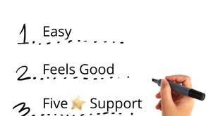 3 Reasons Why...you should choose Sim Racing Studio