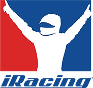 iRacing-Logo-Blue-Square-R.png