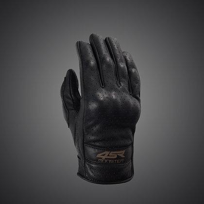 Monster Glove