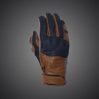 Cafe Latte Glove