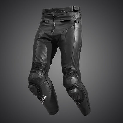 TR2 Pant