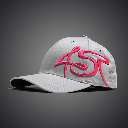 4SR Ladies Cap