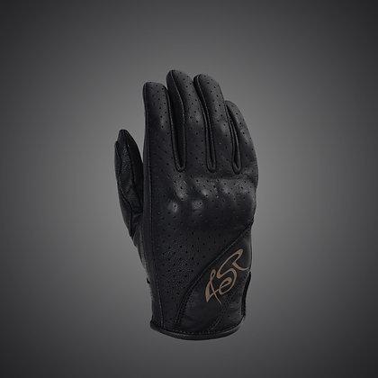 Monster Lady Gloves