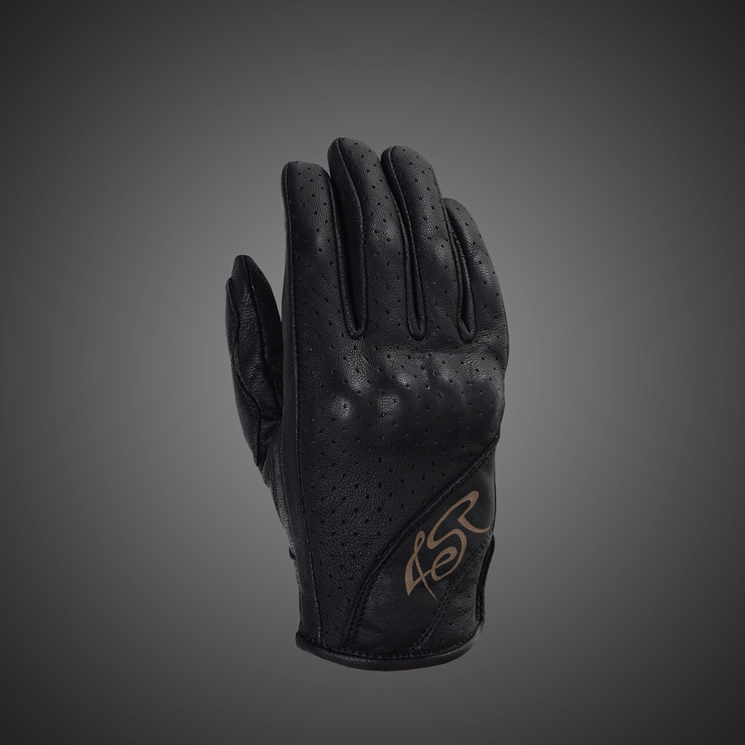Ladies leather gloves australia - Monster Lady Glove