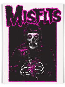 Misfits Valentines 21.jpg