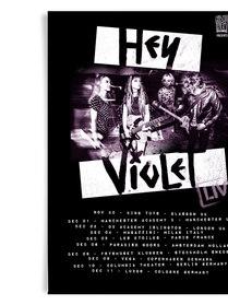 Hey Violet tour poster.jpg