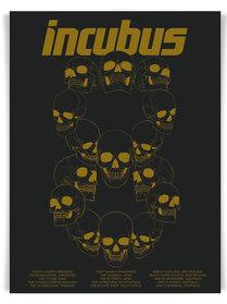 Incubus 8 tour poster.jpg