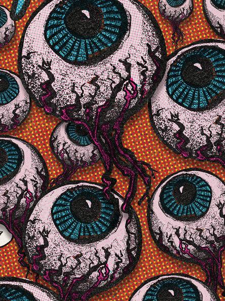 eye-balls-close-up.jpg