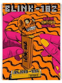 Blink-182 Mansfield tour poster.jpg