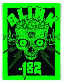 Blink-182 Halloween 20 poster.jpg