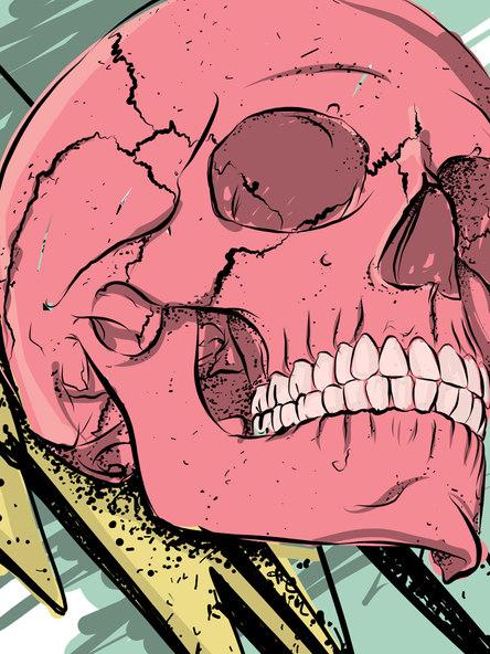 bolt skull.jpg