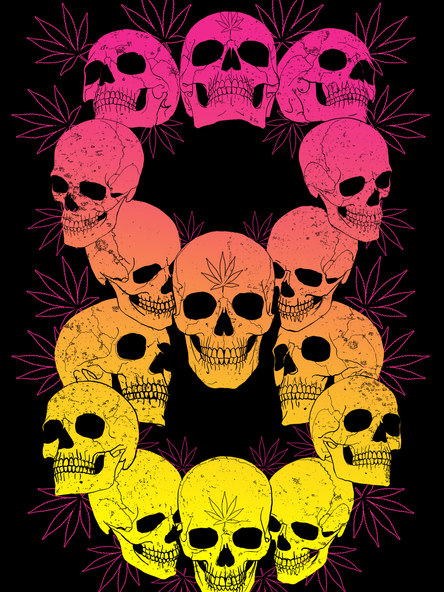 skull 8 gradient.JPG