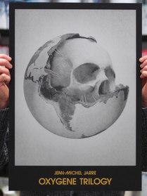 Jean Michel Jarre Oxygene special edition poster.jpg