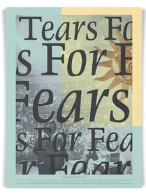 Tears for Fears Tour poster.jpg