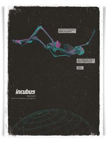 incubus-troubador.jpg