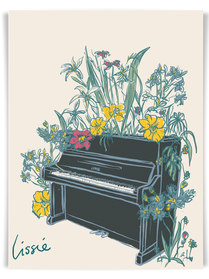 Lissie _Piano poster.jpg