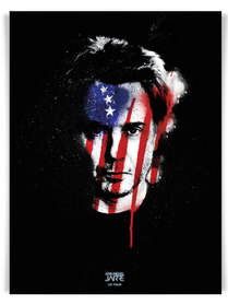 Jean Michel Jarre US tour poster.jpg
