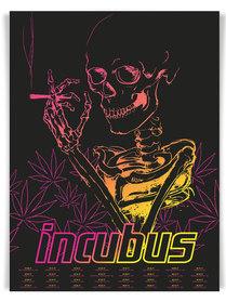 Incubus-2017 Tour poster.jpg
