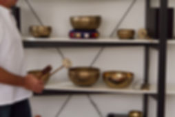 Gianni Massage Sportif Thérapeuthique