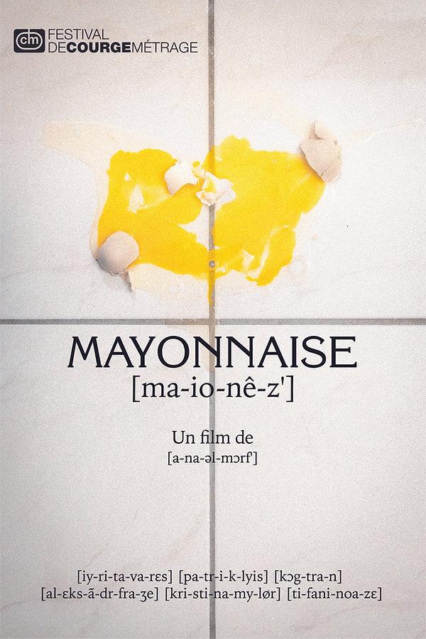 MAYONNAISE_POSTER_ANAELLE_MORF.jpg