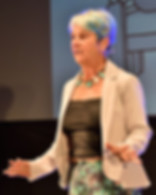 Susan Blackmore Vortrag
