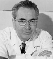 Viktor Frankl, Psychotherapie bringt nichts, warum?