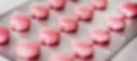 Rosa Pillen. Nachteile Antidepressiva.