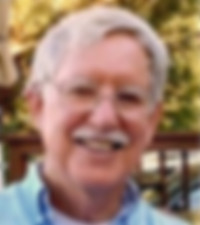 Kenneth Ring, Wissenschaft Nahtoderfahrungen