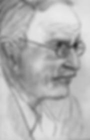 Carl Gustav Jung, Psychotherapie bringt mir nichts oder macht alles schlimmer.