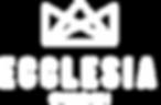 Ecclesia_Logo_White.png