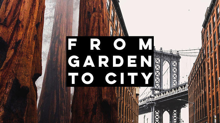 Cover_From%20Garden%20to%20City_edited.j