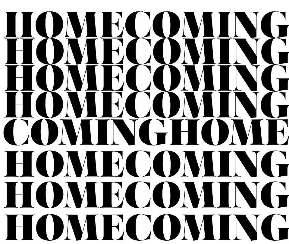 Homecoming_edited.jpg