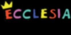 Ecclesia Kids_edited.png