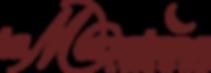 La Mezzaluna Logo.png