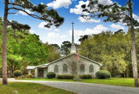 04_GraceARP_Home_where-we-are-church.jpg
