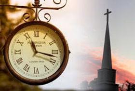 03_GraceARP_Home_service-times-church-cl
