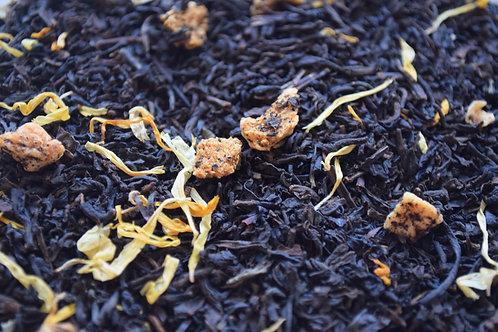 Decaf Apricot (Black)
