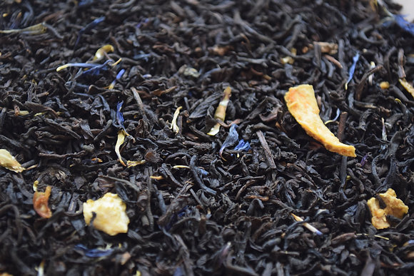 Decaf Earl Grey (Black)